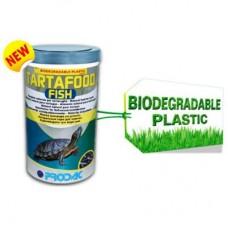 TARTAFOOD FISH 1200ML 200G