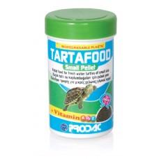 TARTAFOOD SMALL PELLET 100ML 35GR